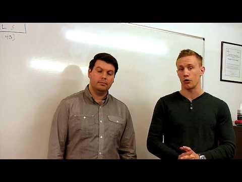 Carlease UK Video blog| personal Car Leasing