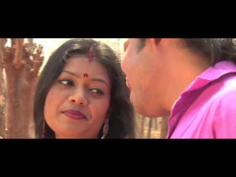 Xxx Mp4 Super Hit Santali Video Song Full HD Dohokalinj Mese Chando Film Sagai 3gp Sex