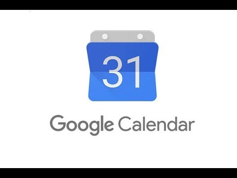 how to share google calendar to public or specific people