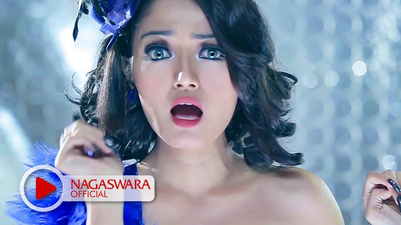 Download Siti Badriah - Terong Dicabein MP3 Gratis
