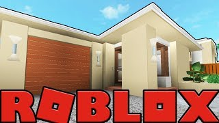 Roblox Home Tycoon The Banks Secret Password - roblox home tycoon secret badge