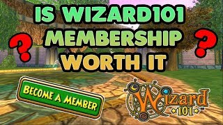 Wizard101 Best Pets and Where to Get Them! - PakVim net HD Vdieos Portal