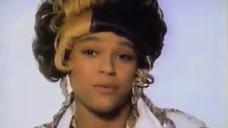 Michie Mee & DJ L.A. Luv - Jamaican Funk Canadian Style (1991)