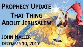 2017 12 10 John Haller