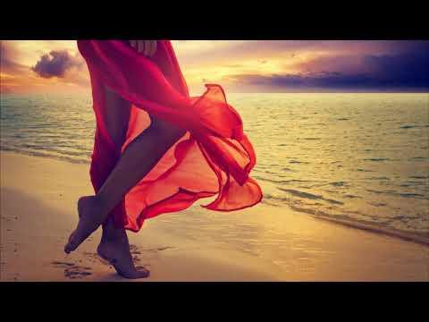 Música Romántica Relajante: Música Instrumental para Relajarse con Piano y Olas del Mar