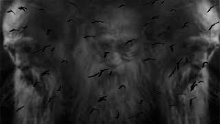 Odin the Raven God - The Dark Path of Wisdom