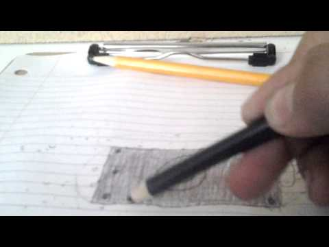 how to draw naruto headband