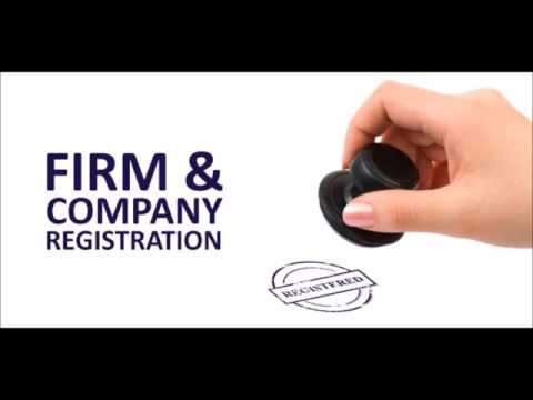 company registration and incorporation in bangalore