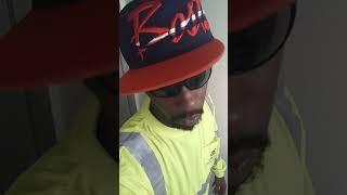 Download DeKalb County sanitation Driver, worst job I EVER had. Video