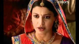 Download Balika Vadhu - Kacchi Umar Ke Pakke Rishte - August 25 2011 - Part 1/3