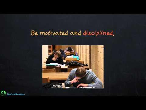 Deliberate Practice: Quick Start Guide