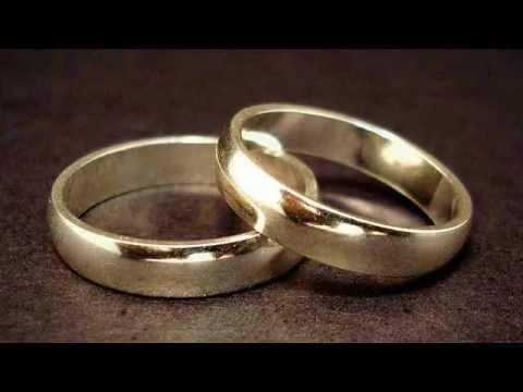 DC Divorce Attorney - Free Consultation Call 202-742-6324