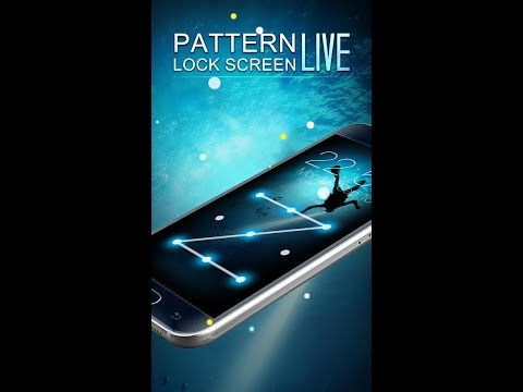 how to unlock pattern lock on android    how to unlock pattern lock on android without reset