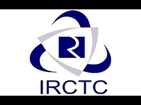 Cancel Train Ticket Online BEFORE Chart Preparation: IRCTC ki e-Ticket ko Kaise Cancel Kare?