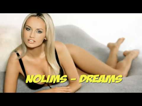 Nolims|Dreams (Electronic Music)