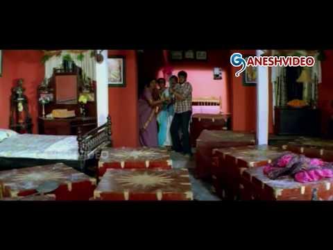 Xxx Mp4 Avunanna Kadanna Movie Parts 12 13 Uday Kiran Sada Sangeetha Ganesh Videos 3gp Sex