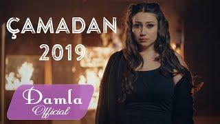 Damla - Camadan 2019 (Official Music Video)
