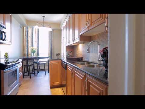25 Viking Lane Suite 2858 - Toronto & Etobicoke Real Estate - The Matthew Fernandes Team