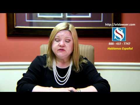 Driving Suspended License Virginia Lawyer Buchanan