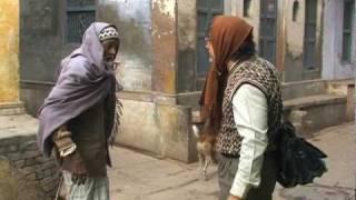 Aamir Khan in Varanasi: Part 2