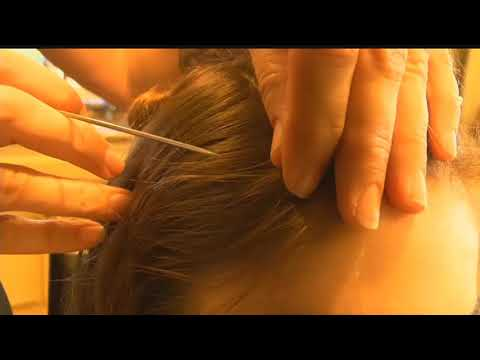 How to avoid lice, get rid of them and keep them away