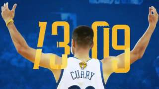 NBA Tip-Off: Zeroes ft. Russell Westbrook
