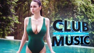 Summer Mix 2017   Best Remixes of Popular Songs Party Club Dance Charts   Melbourne Bounce Megamix