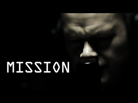 Always Have a Mission - Jocko Willink