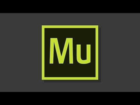 Add Eventbrite to your Adobe Muse CC site