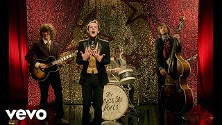 The Killers - Mr. Brightside (Official Music Video)