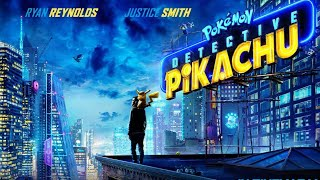 Download Detective Pikachu x2 Movie Promo Card Opening!!! Video