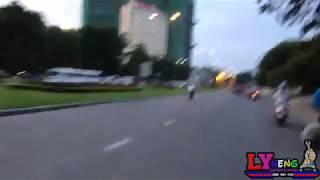 Lyheng Racing Team