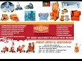concrete machinery exporter in india ( call now  +919872428844 whats app available)
