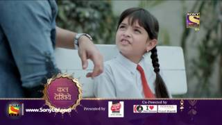 Kuch Rang Pyar Ke Aise Bhi - Episode 257 - Coming Up Next