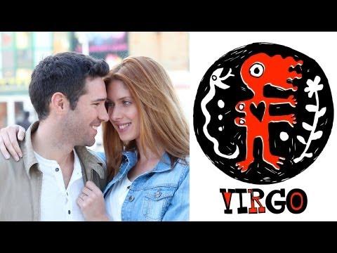 How to Seduce a Virgo   Zodiac Love Guide