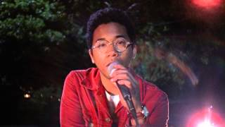 Download Toro Y Moi ″Say That″ Video