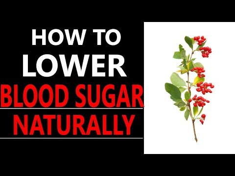 how to control blood sugar level/ Control Diabetes naturally - Diabetes Treatment In Hindi