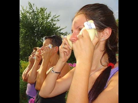 High cheek bones fuller cheeks with NO face surgery Facial Exercise 2.  Face Muscle Workout.FACEXER.