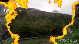 Beauty of Himachal Pradesh
