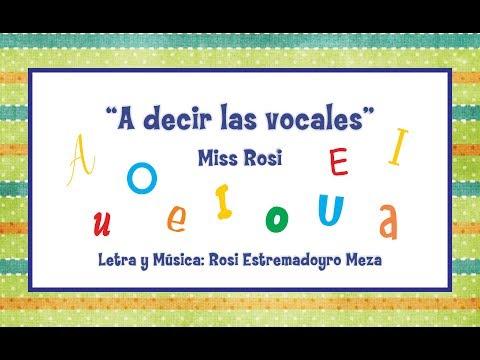 Xxx Mp4 A Decir Las Vocales Miss Rosi 3gp Sex