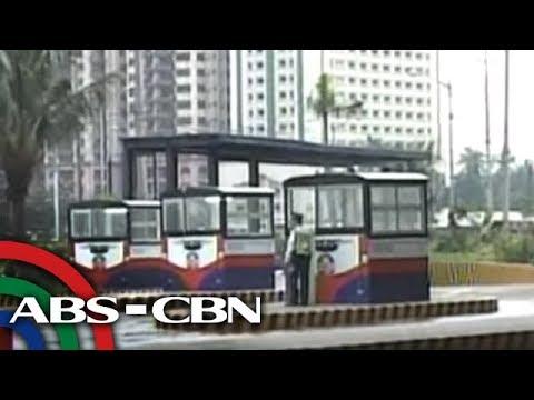 Metro terminal for Cavite, Batangas buses opens tomorrow