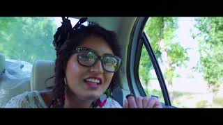 Shoukeen Jatt | Anmol Gagan Maan | Official Video| Harp Farmer