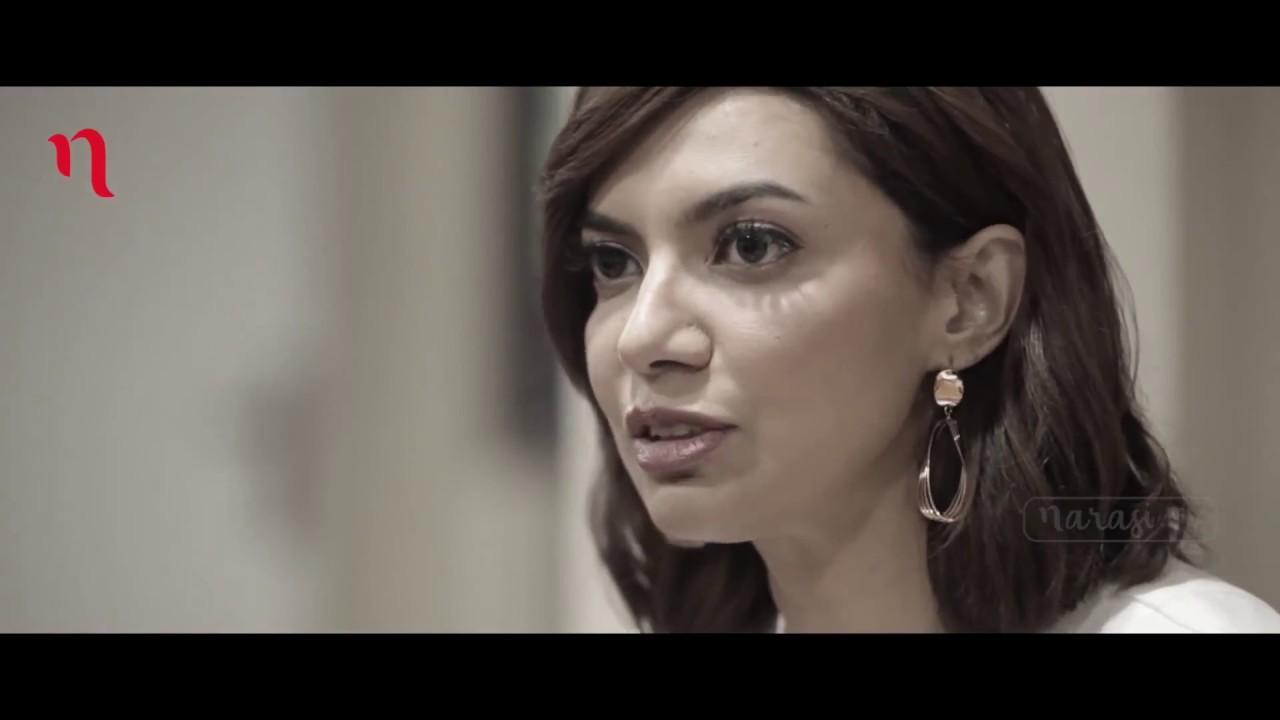Download Efek Rumah Kaca x Mata Najwa - Seperti Rahim Ibu (Original Soundtrack) MP3 Gratis