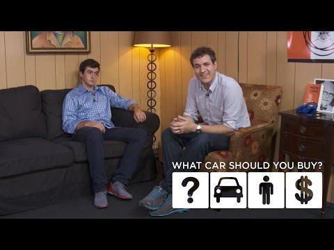 NASCAR Drivers Try To Explain NASCAR In Under 4 Minutes | Doug DeMuro
