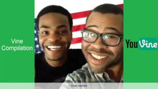 ULTIMATE King Bach Vine Compilation w Titles (part 4) Best of King Bach