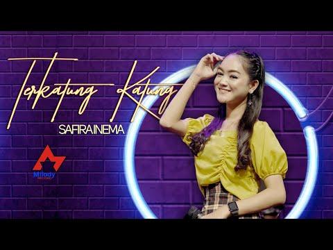 Download Lagu Safira Inema Terkatung Katung Mp3