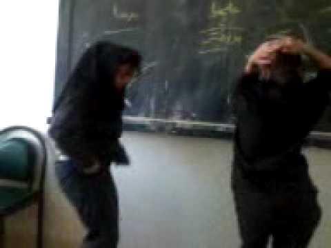 Xxx Mp4 Arabic School Girl Xxx Dance 3gp Sex