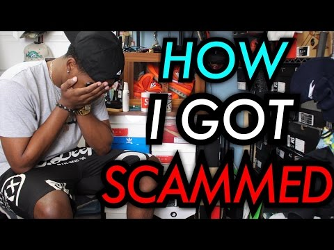 Xxx Mp4 Philippines How I Got Scammed 3gp Sex