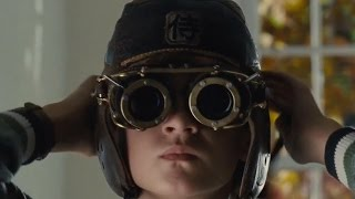The Book of Henry | official trailer (2017) Sarah Silverman Naomi Watts