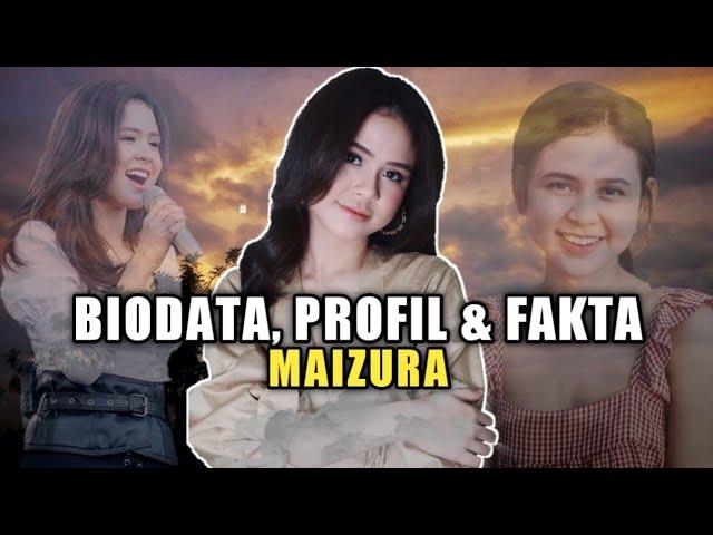 Download Terbaru !! Biodata, Profil & Fakta Maizura.. MP3 Gratis